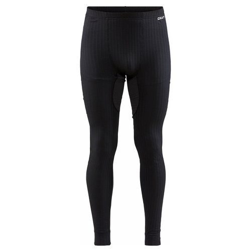 Craft Sportswear Active Extreme X heren thermobroek