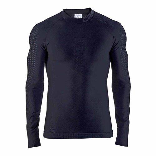 Craft Sportswear Warm Intensity heren thermoshirt