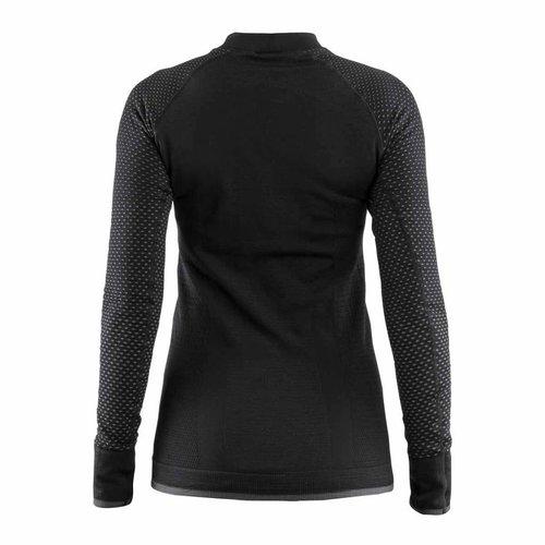 Craft Sportswear Warm Intensity dames thermoshirt