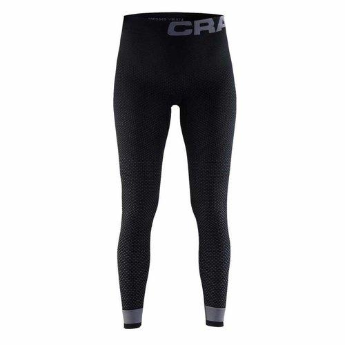 Craft Sportswear Warm Intensity dames thermobroek