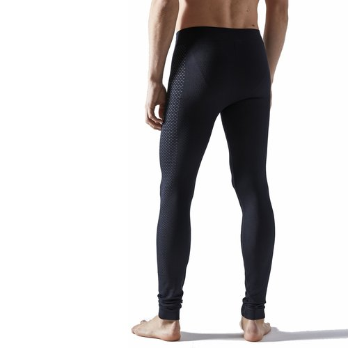 Craft Sportswear Warm Advance Fuseknit Intensity heren thermobroek