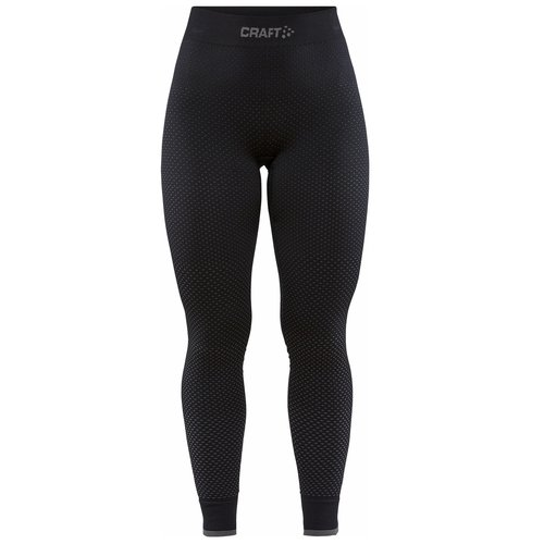 Craft Sportswear Warm Advance Fuseknit Intensity dames thermobroek