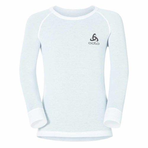 Odlo Warm thermoshirt voor kinderen