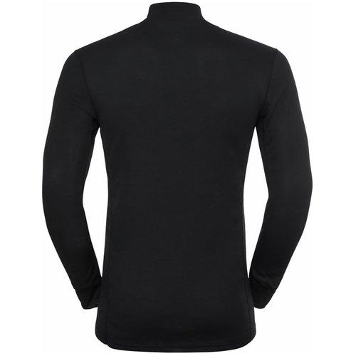 Odlo Active Warm ECO heren thermoshirt met kol