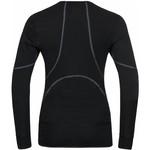Odlo Extra Warm dames ECO thermoshirt