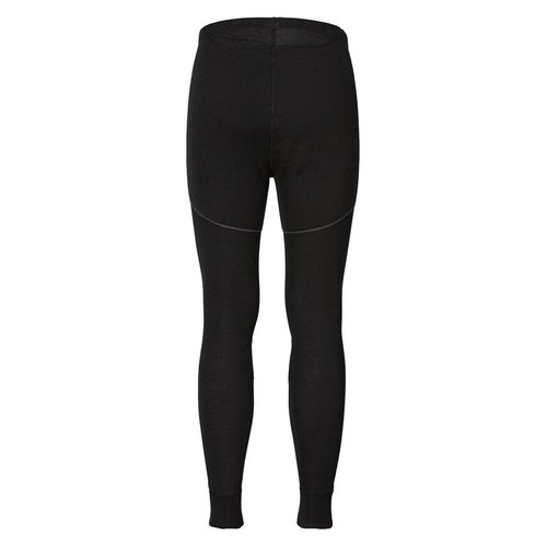 Odlo Extra Warm heren thermobroe