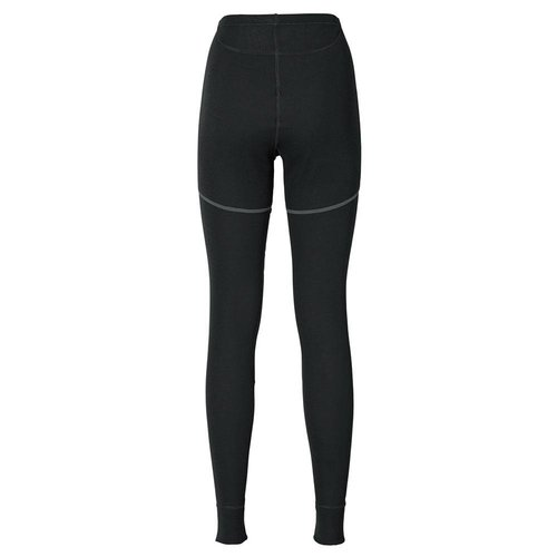 Odlo Extra Warm dames thermobroek