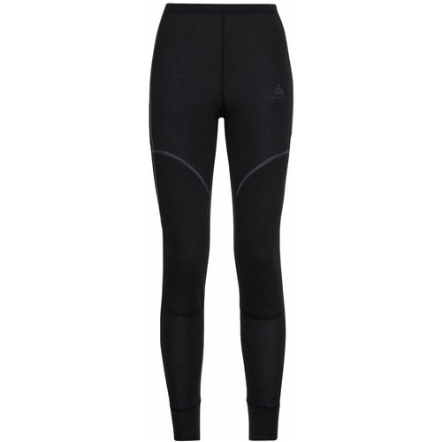 Odlo Extra Warm dames ECO thermobroek