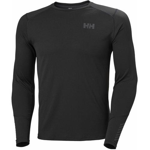 Helly Hansen Lifa Active Crew heren thermoshirt