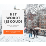 Warmste Thermo Ondergoed
