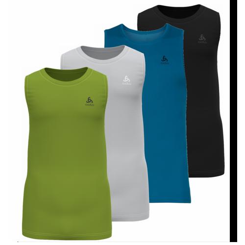 Odlo  Active F-Dry Light ECO heren hemd