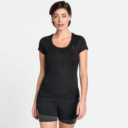 Odlo Active F-Dry Light dames T-shirt