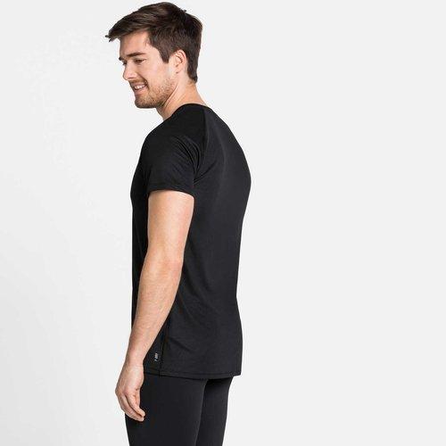 Odlo Active F-Dry Light heren T-shirt