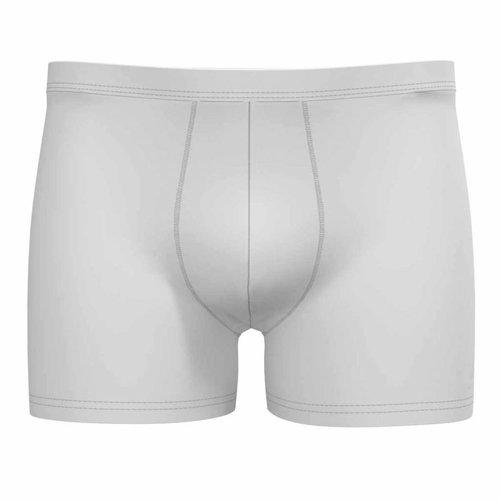 Odlo Active F-Dry Light heren boxershort