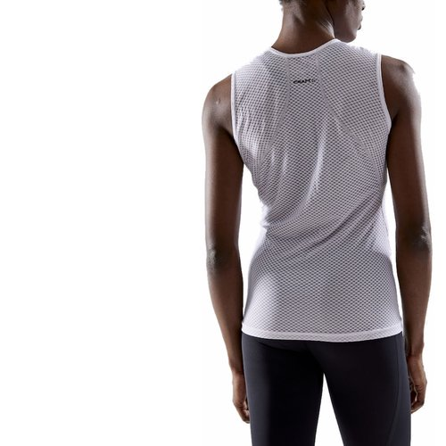 Craft Sportswear Cool Mesh Superlight singlet dames
