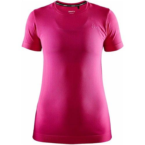 Craft Sportswear Fuseknit Light dames t-shirt