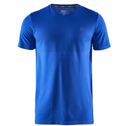 Craft Sportswear Fuseknit Light heren t-shirt