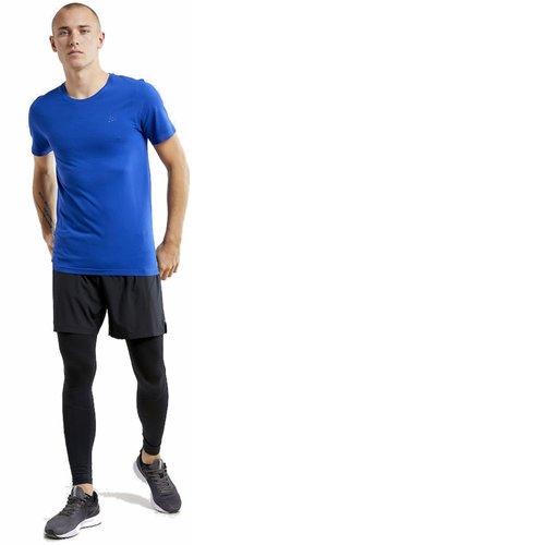 Craft Sportswear Fuseknit Light heren t-shirt