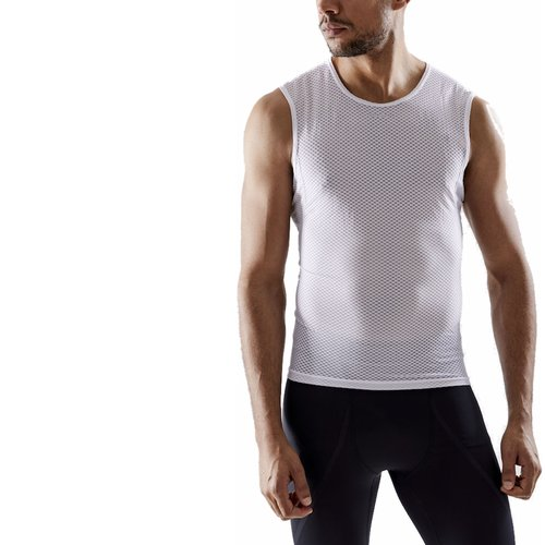 Craft Sportswear Cool Mesh Superlight heren singlet