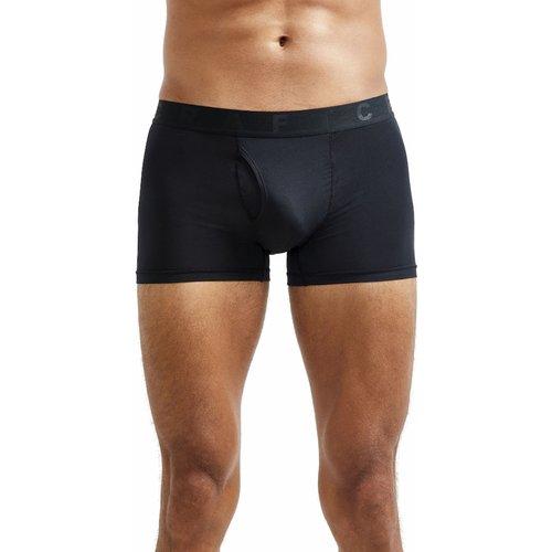Craft Sportswear Core Dry heren boxer 3-inch
