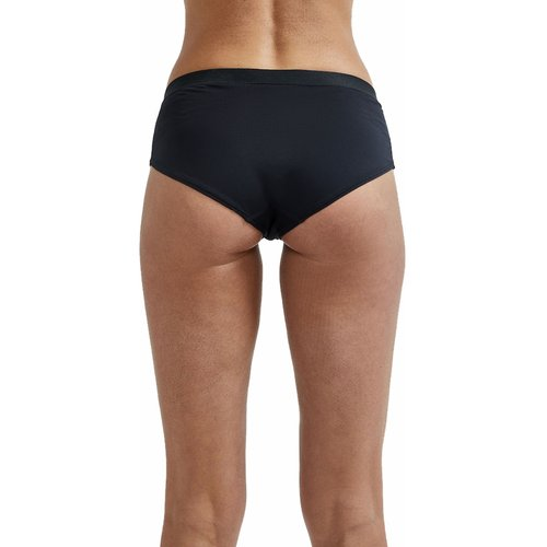 Craft Sportswear Core Dry dames hipster