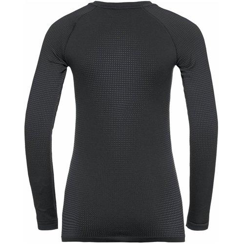 Odlo Dames thermoshirt Performance Warm Eco