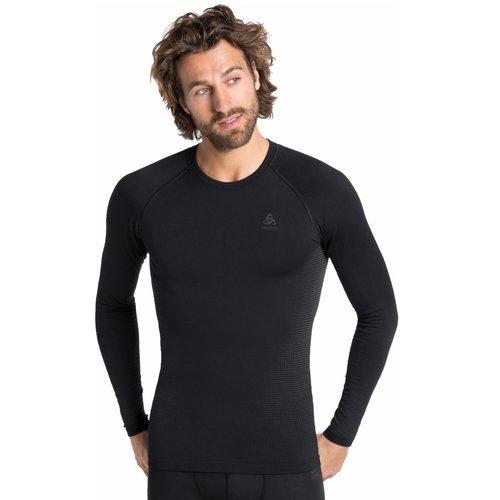 Odlo Performance Warm Eco heren thermoshirt