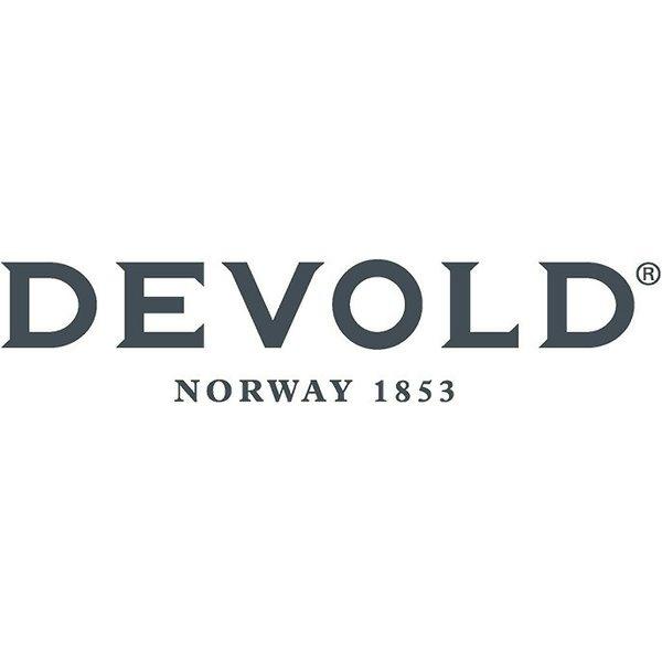 Devold of Norway