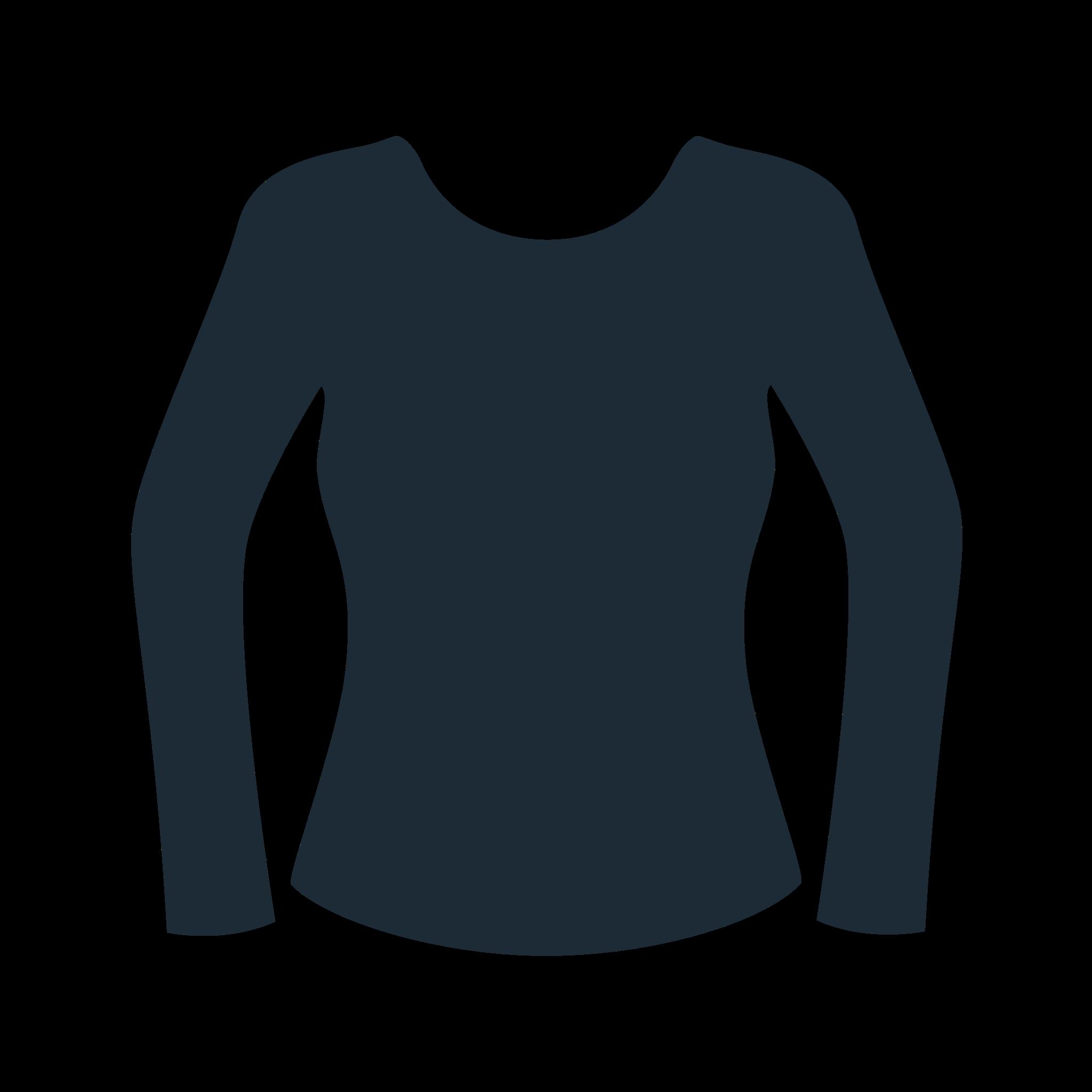 Thermoshirt