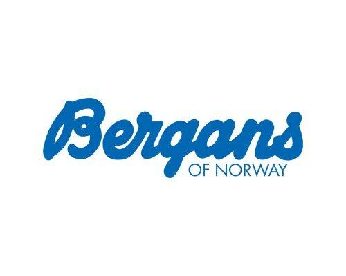 Bergans of Norway