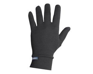 Odlo Odlo handschoenen Warm