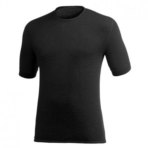 Woolpower 200 thermo T-shirt met 60% merino wol