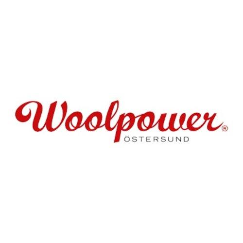 Woolpower 200 heren thermobroek met 60% merino wol