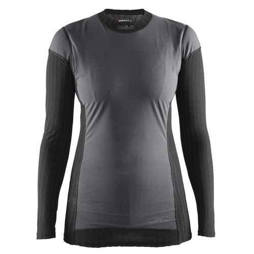 Craft Sportswear Active Extreme 2.0 Windstopper dames thermoshirt