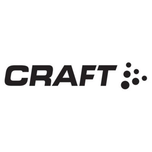 Craft Sportswear Thermal Multi Grip thermo handschoenen