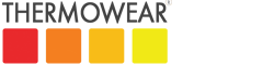 Thermokleding, thermo ondergoed, sportkleding