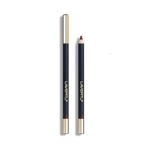 No. 07 Beige Intense lip-pencil