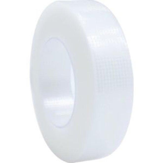 PE Tape (transparant)