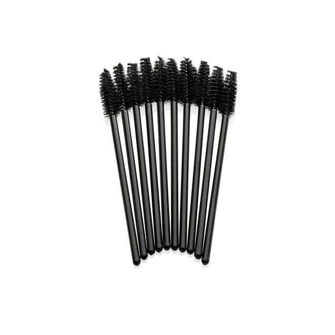 Mascara Brushes (50stuks)
