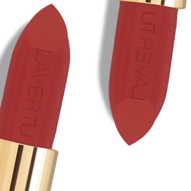 No. 37 Messira Red