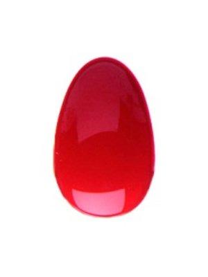 No. 17 Kassel Red