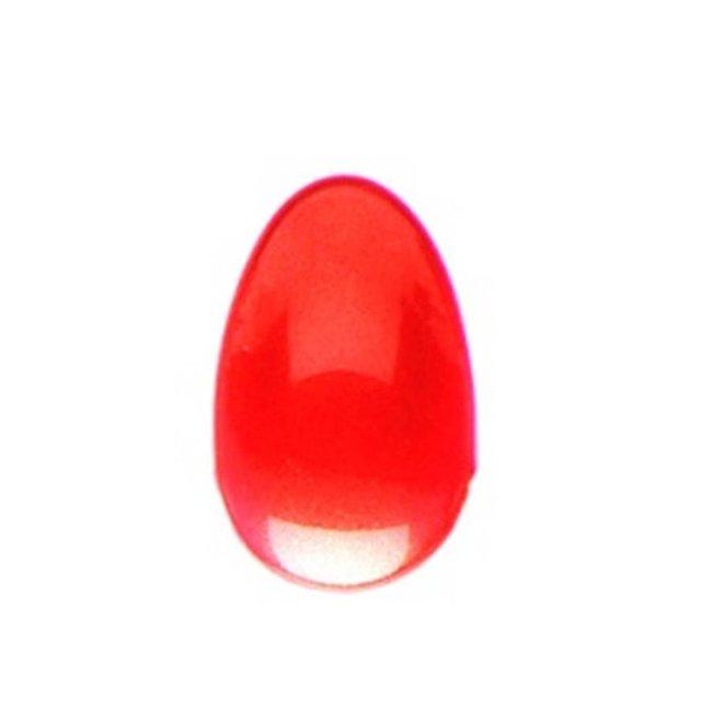 No. 20 Lia Orange