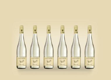 Sommerweinpaket 2019 -versandkostenfrei-