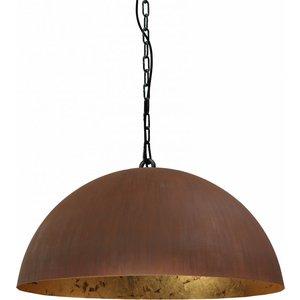 Master Light Hanglamp Larino Roest 60 cm