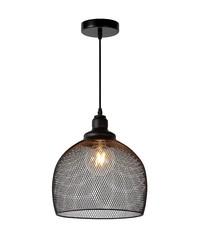 Lucide Hanglamp Mesh 28 cm