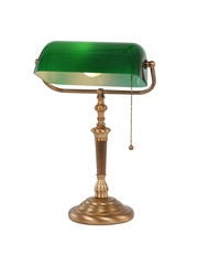 Steinhauer Desk lamp Ancilla