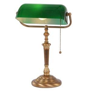 Steinhauer Bureaulamp  Ancilla