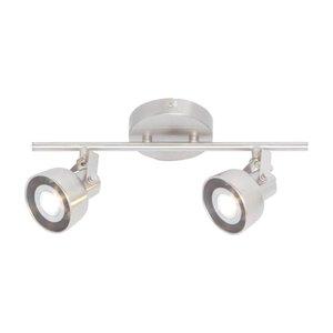 Freelight Spot Odisseo 2 lichts Led