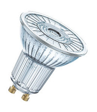 Osram Led Osram 2,6 watt GU10