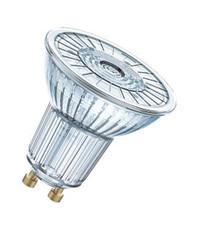 Osram Led Osram 4.3 watt GU10